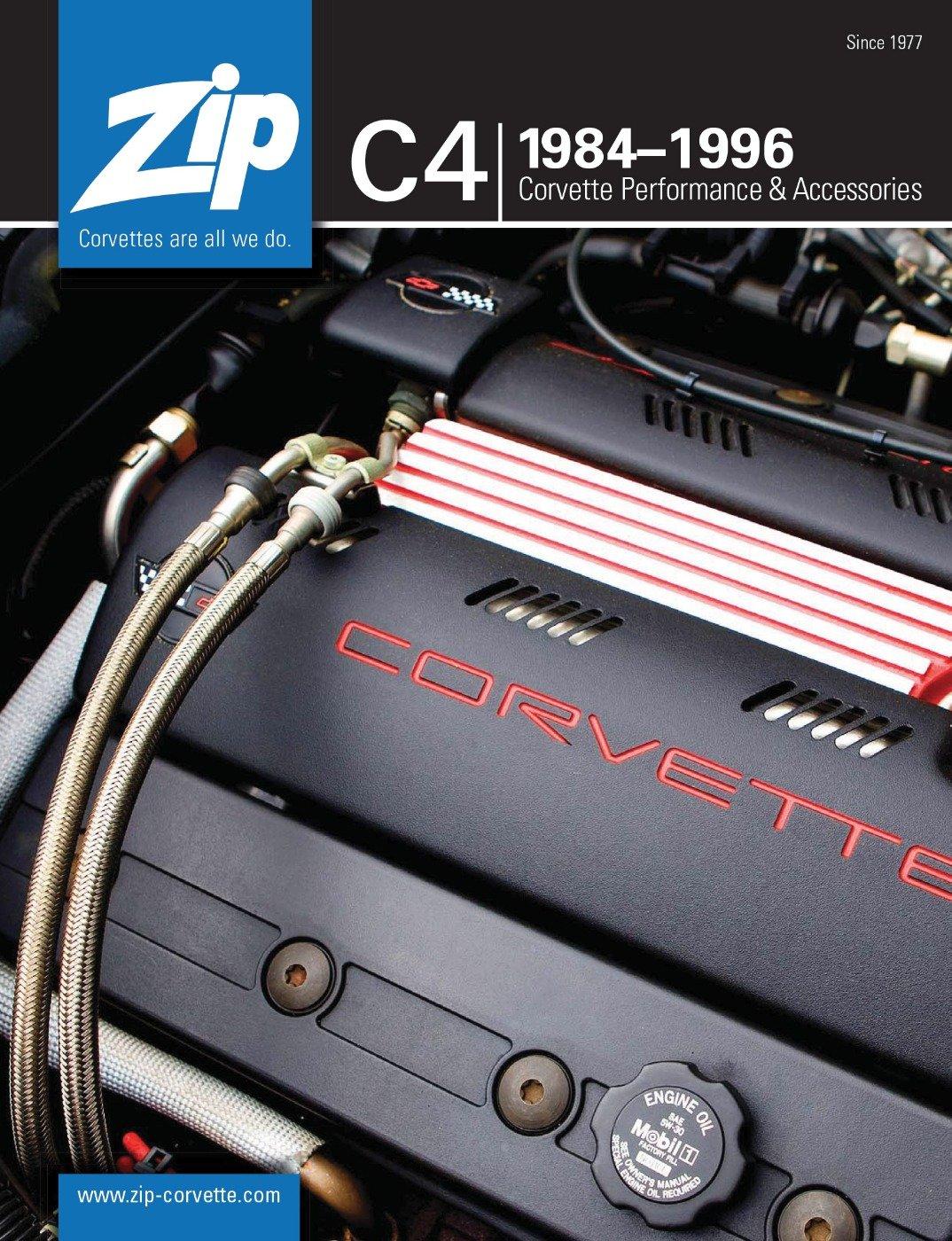 c4 catalog