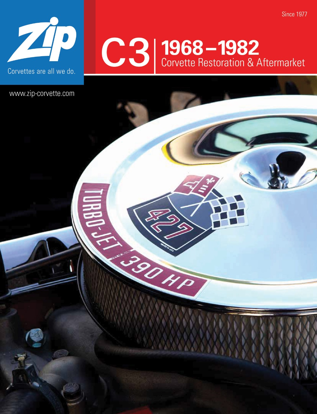 c3 catalog