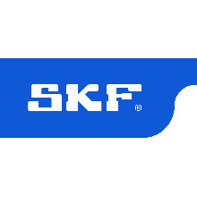 1997-2008 Corvette HD SKF Racing Hub Bearings with ARP Long Wheel Studs