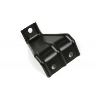 327, 396, L88 Radiator Mount to Support