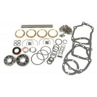 4-speed Transmission Rebuild Kits