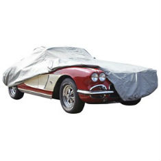 53-62 Car Covers