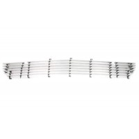 63-64 Grill Components