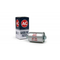 63-65 Fuel Filters