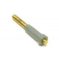 63-66 STD Horn Button