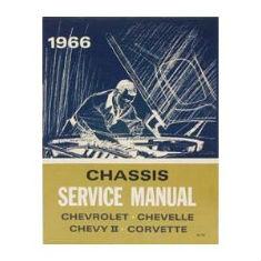 1976 corvette repair manual pdf