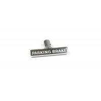 63 Park Brake