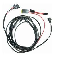 65-66 Power Antenna