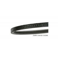 66-67 327 Fan Belts