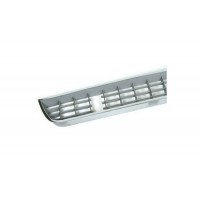 66-67 Grill Components
