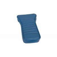 67 Arm Rest T-Cushions