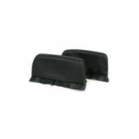 68-69 Headrest Components