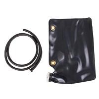 68-72 Washer Bag (w/AC)