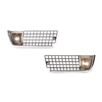 68-72 Grill Components