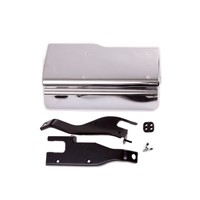 68-77 Ignition Shielding Kits