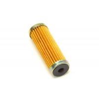 Carburetor Fuel Filters & Floats