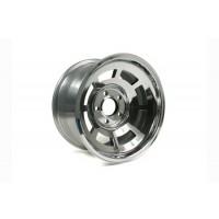 73-82 Aluminum Wheels
