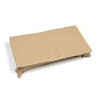 78-82 Glove Box