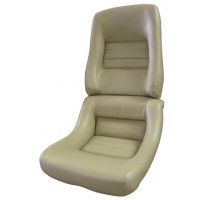 79-82 Mounted Seat Covers
