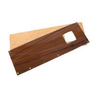 84-89 Woodgrain Dash Kits & Accessories
