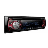 84-96 Aftermarket Stereos & Speakers