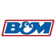 B&M Ripper Shifters