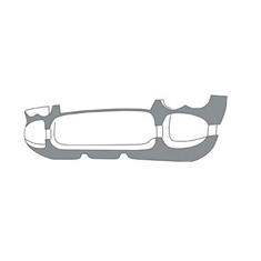 C1 Corvette Electrical Parts (1953-1962)