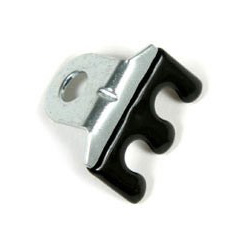 Plug Wire Clips, Grommets & Wing Bolts
