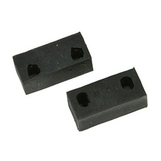 Stabilizer Blocks