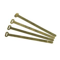 Tie Strap Kits