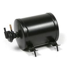 Washer Jar & Pump