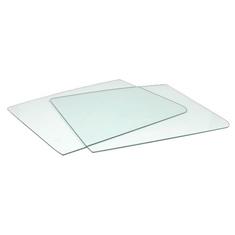 Windshield & Body Glass