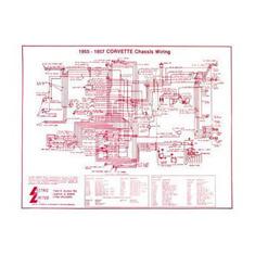 62 corvette wiring diagram 62 gmc wiring diagram free download schematic