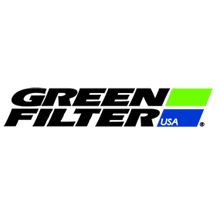 Green Air Filters