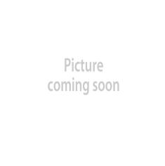 Corvette Hardtop Headliner & Restoration Kits