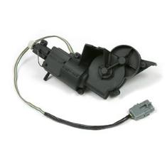 Corvette Headlight Motors