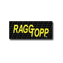 RaggTopp Convertible Top Protection
