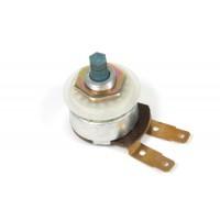 Wiper Switch & Electrical