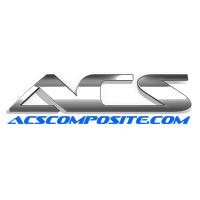 Advanced Composite
