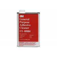 Adhesives, Cleaners, Additives