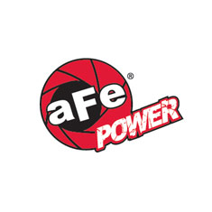 aFe Power & Control