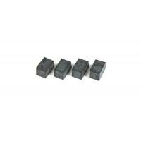 Anti-rattle & Stabilizer Blocks