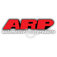 ARP Fasteners