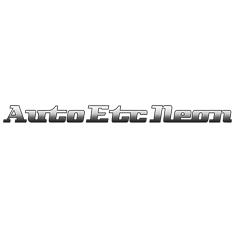 Auto Etc Neon