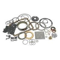 Automatic Transmission Rebuild Kit