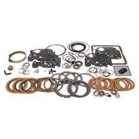 Automatic Transmission Rebuild Kits