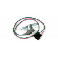 Back-up Light Switches & Harness