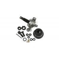 Ball Joints & Hardware Kits