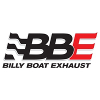 BBE Exhaust System