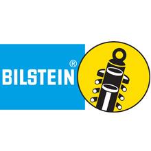 Bilstein Shocks